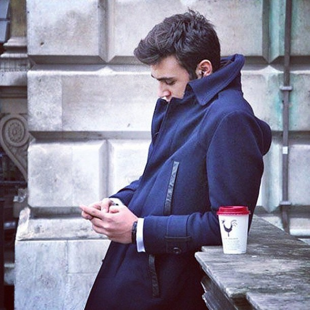 Hot-Men-Coffee-Instagram-Pictures-5