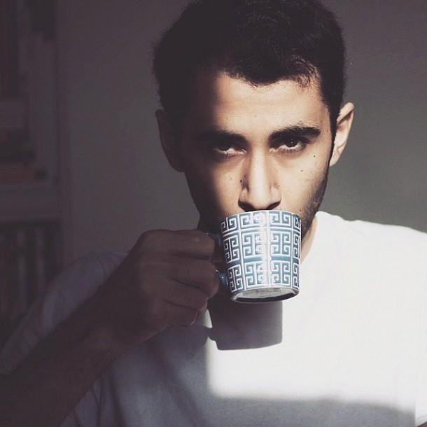 Hot-Men-Coffee-Instagram-Pictures-7