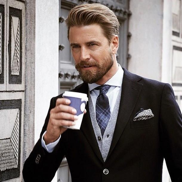Hot-Men-Coffee-Instagram-Pictures-8