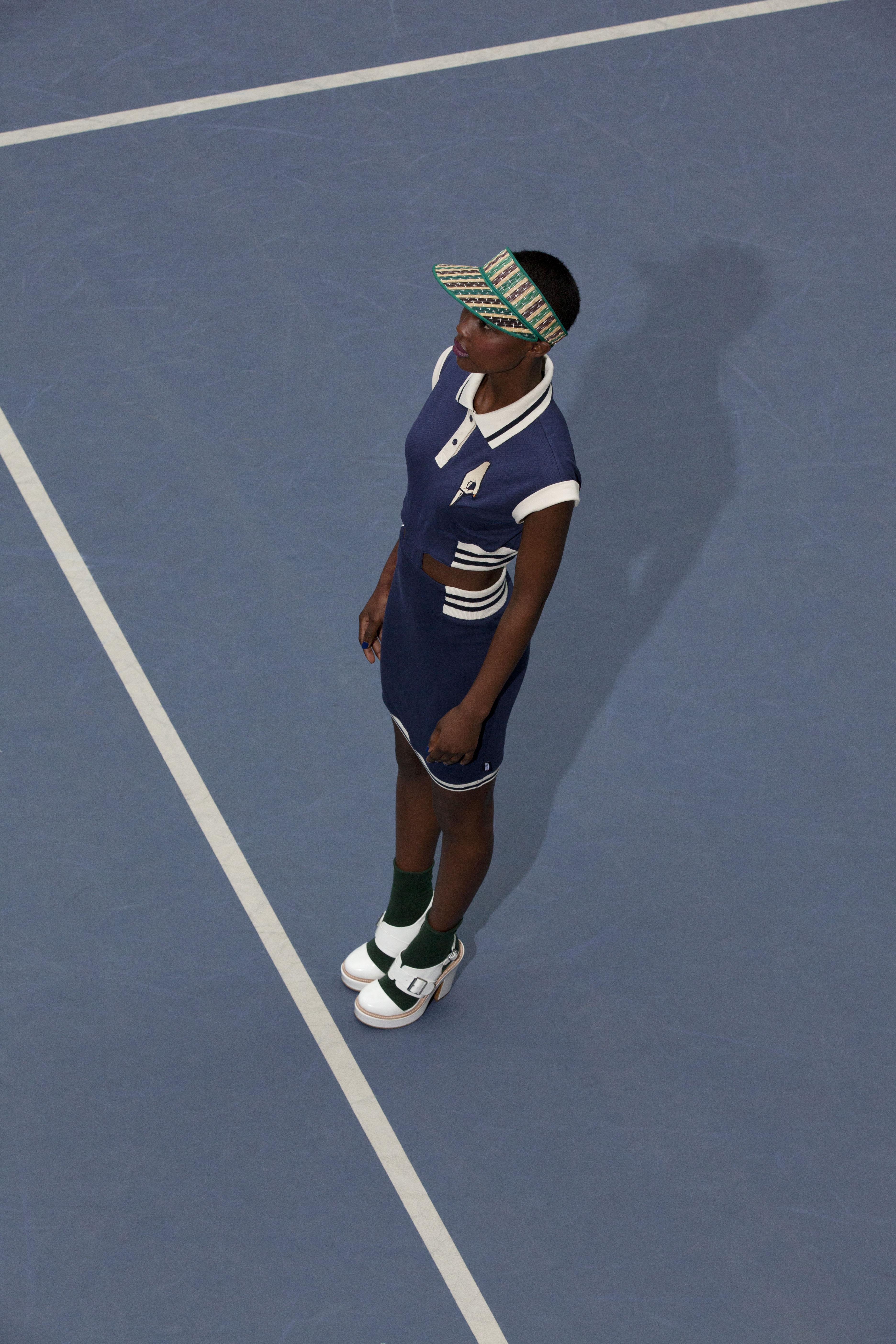 P-tennis-003