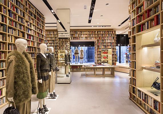 boutiques_V3