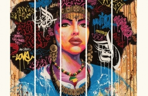 exposition-hiphop