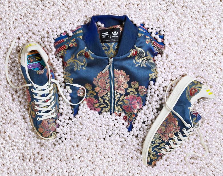 pharrell_revient_chez_adidas_avec_des_fleurs_1950.jpeg_north_780x_white