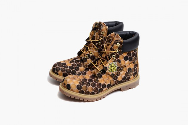 timberland-bee-line-billionaire-boys-club-canvas-boots-2-630x420