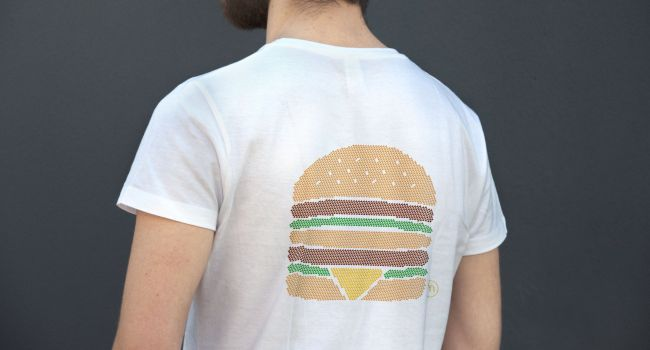 tshirt-big-mac-0a8df144825-original