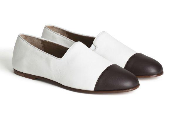 pantoman-slipper-brown-white