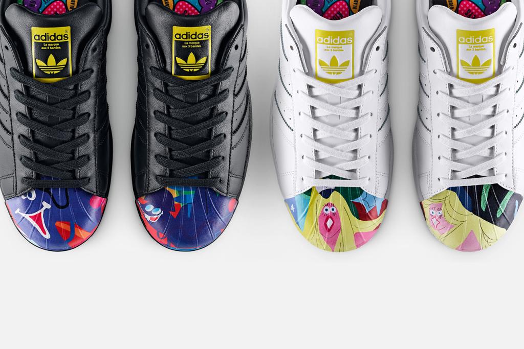 pharrell_williams_x_todd_james_x_zaha_hadid_x_mr__x_cass_bird_pour_adidas_originals_supershell_141