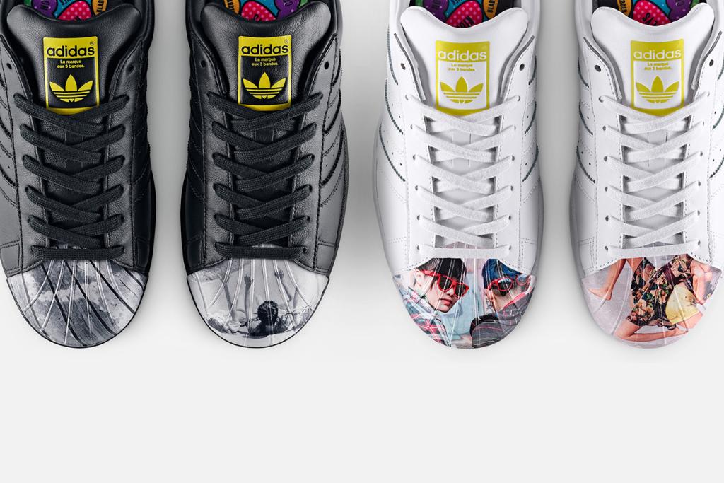 pharrell_williams_x_todd_james_x_zaha_hadid_x_mr__x_cass_bird_pour_adidas_originals_supershell_3407