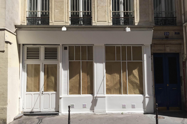 supreme-store-paris-2-1
