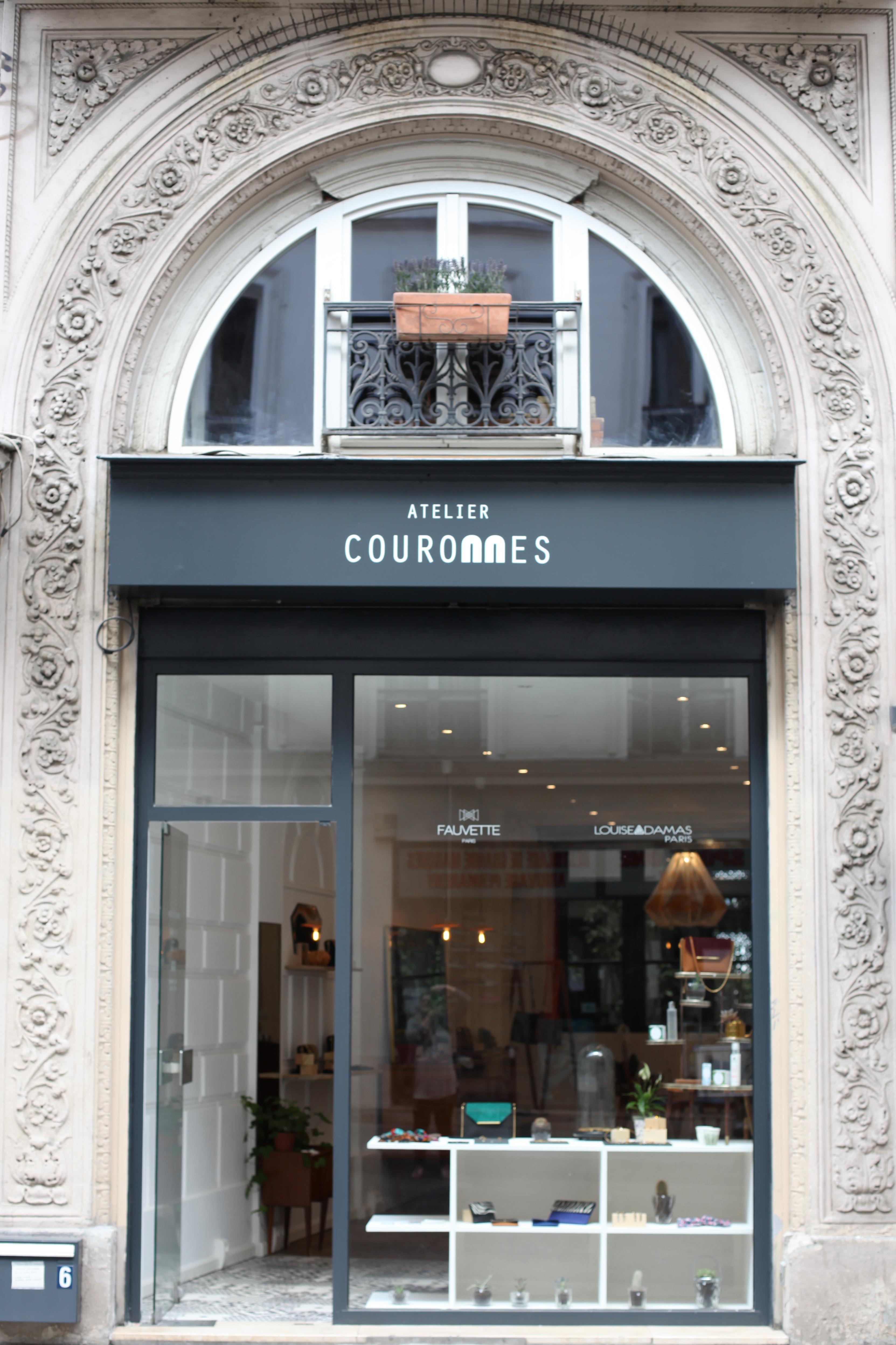 Atelier_Couronnes_01