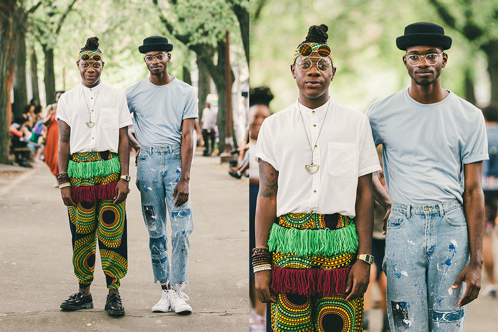 afropunk-2015-street-style-driely-s-oyster_53