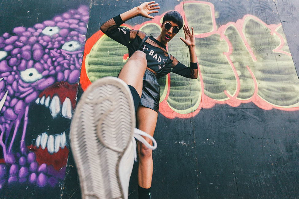 afropunk_2015_street_style_driely_s_oyster_25