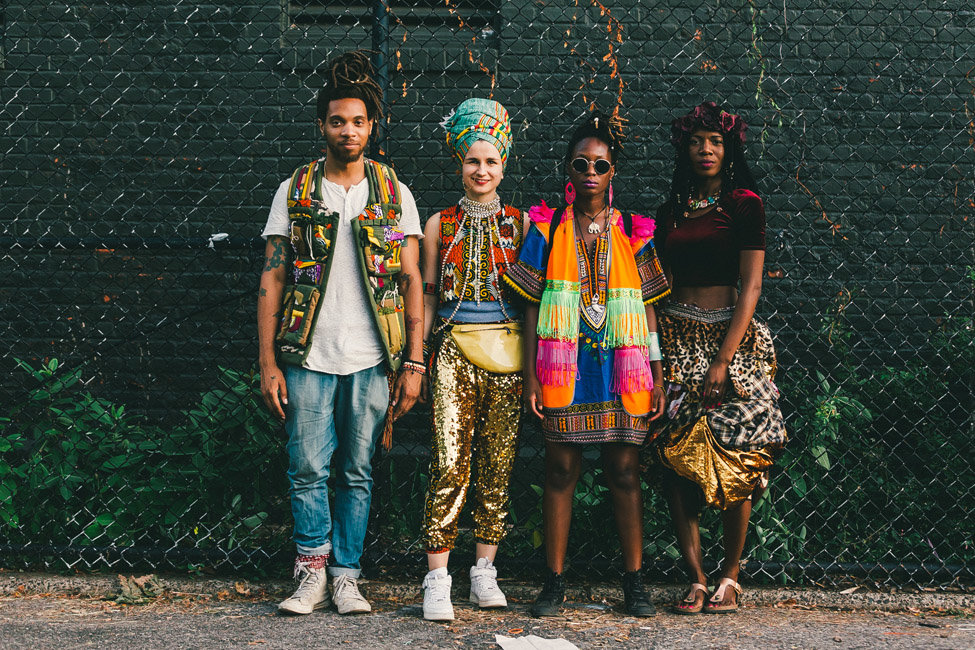 afropunk_2015_street_style_driely_s_oyster_31