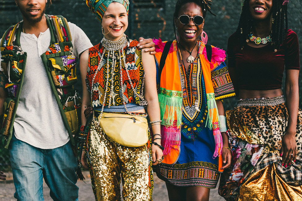 afropunk_2015_street_style_driely_s_oyster_32