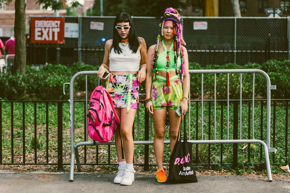 afropunk_2015_street_style_driely_s_oyster_42