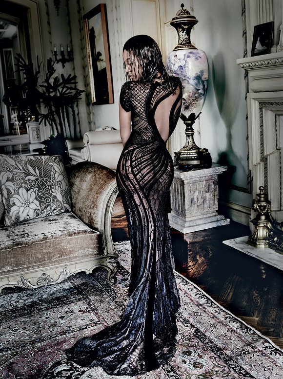 beyonce-september-cover-2015-02