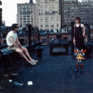 edo-bertoglio-new-york-polaroids-10-500x500