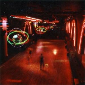 edo-bertoglio-new-york-polaroids-6-500x500
