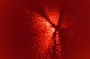 ryan-mcginley-blood-falls-26x40