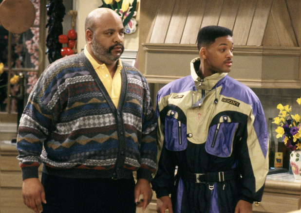 ustv-fresh-prince-of-bel-air-james-avery-will-smith