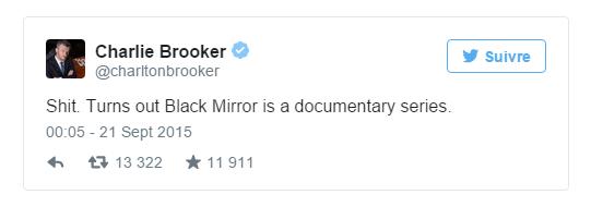 Brooker documentary