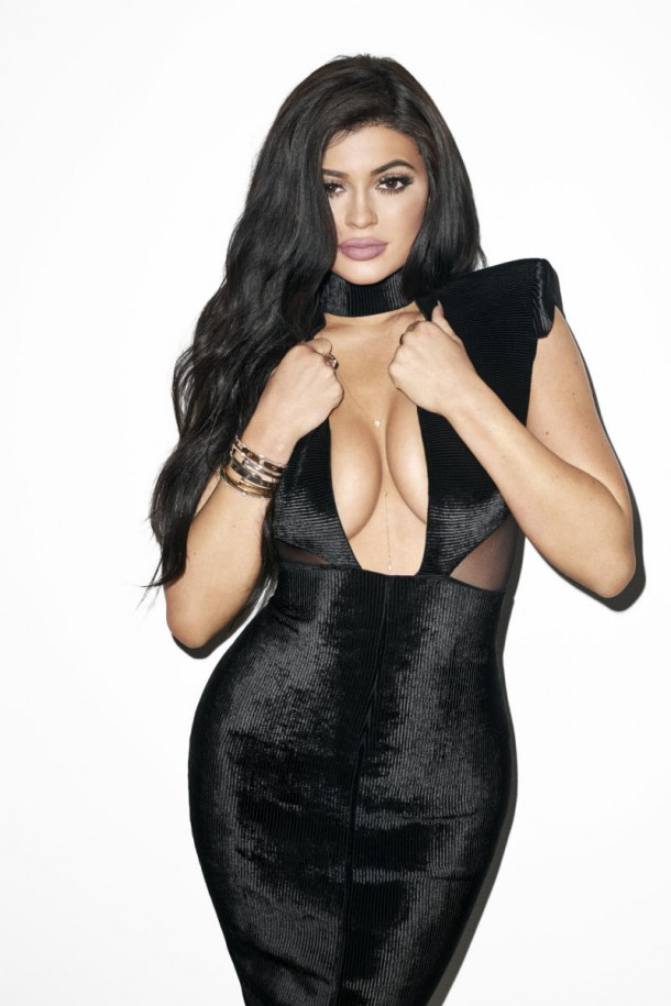 Kylie_Jenner_Galore_Mag_5_nud58d