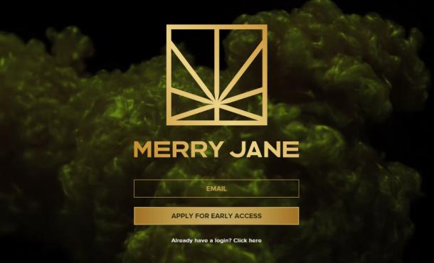 merry-jane-snoop-dogg-lance-lencyclopedie-du-monde-du-cannabis