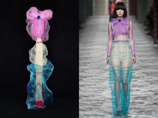 fashionsculptures-011-1050x788