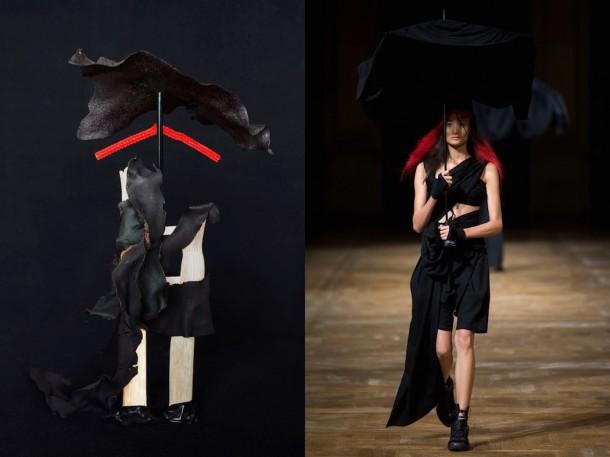 fashionsculptures-041-1050x787