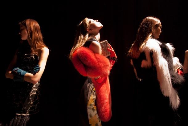 kevin-tachman-fashion-2012-71