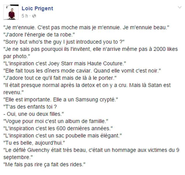post_loic_prigent_9773