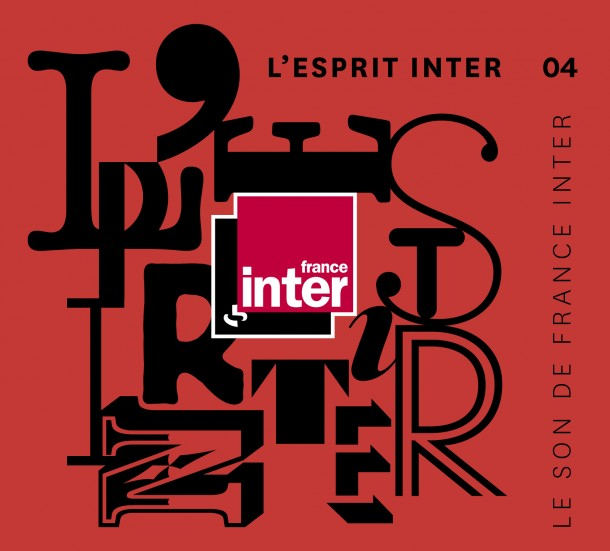 L'Esprit Inter 04 - Visuel Def HD