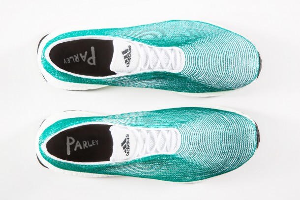 adidas-knit-these-sneakers-entirely