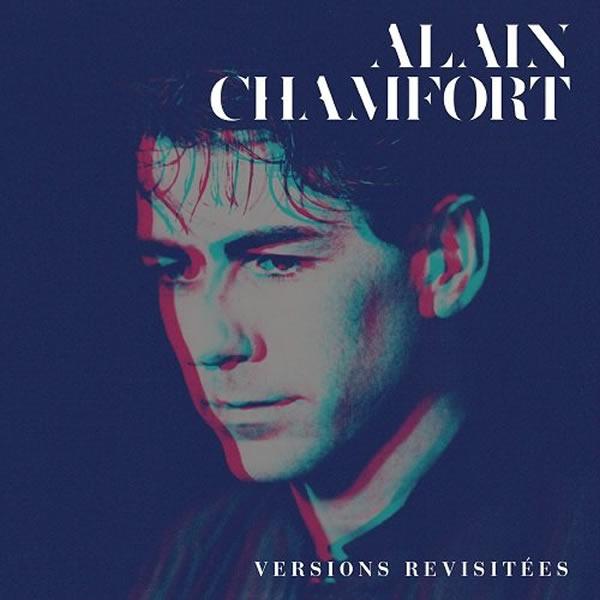 alin chamfort