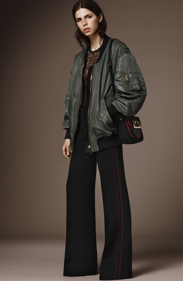 burberry_autumn_winter_2016_pre_collection___look_10_jpg_5348_north_1382x_black