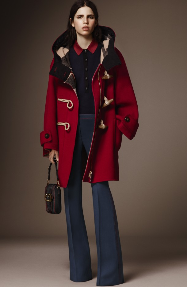 burberry_autumn_winter_2016_pre_collection___look_11_jpg_5786_north_1382x_black