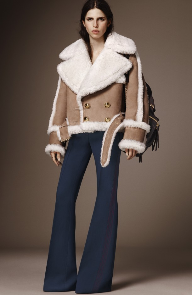 burberry_autumn_winter_2016_pre_collection___look_7_jpg_5314_north_1382x_black