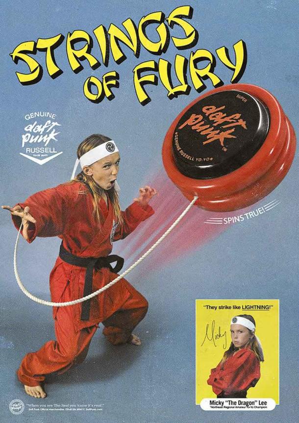 daft-punk-releases-retro-merchandise-posters-11