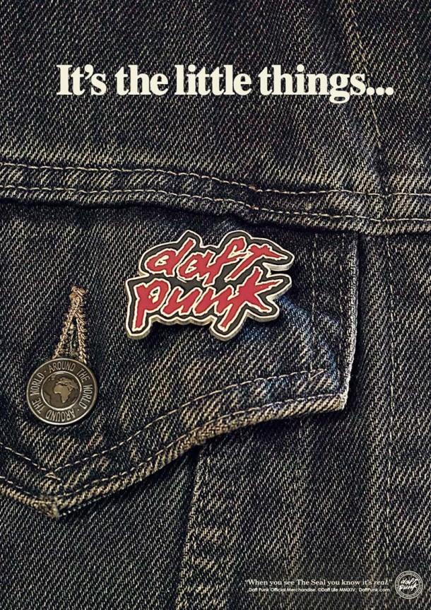 daft-punk-releases-retro-merchandise-posters-9