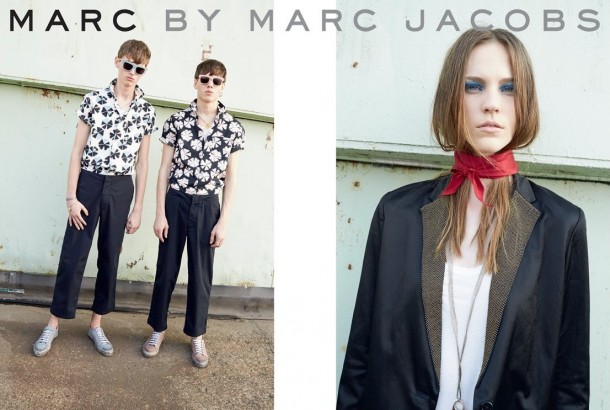 miriam-haney-nicole-pollard-maria-palm-by-juergen-teller-for-marc-by-marc-jacobs-ss-2014-1