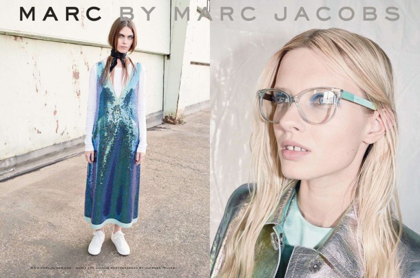 miriam-haney-nicole-pollard-maria-palm-by-juergen-teller-for-marc-by-marc-jacobs-ss-20141