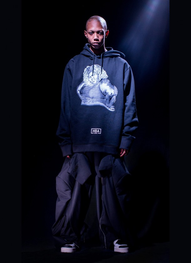02-hba-empire-top