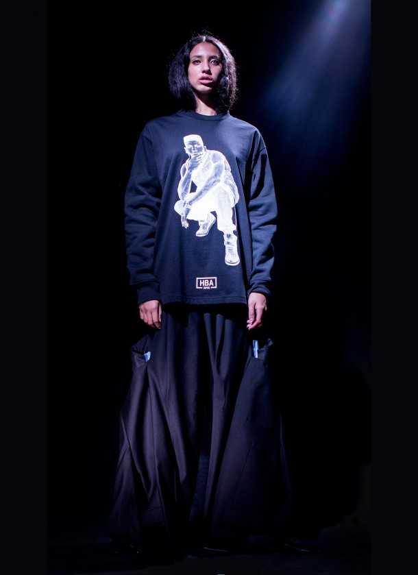 04-hba-empire-top
