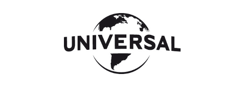 logo test universal