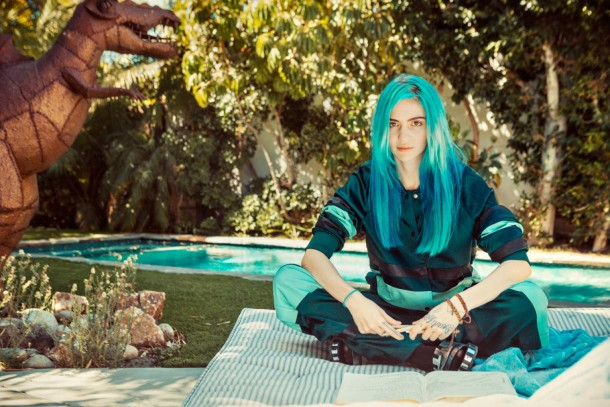 140828_Andres_NYT_Grimes_0293_Holly-Andres