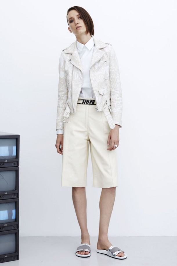 EachxOther_pre-ss16_Look_25