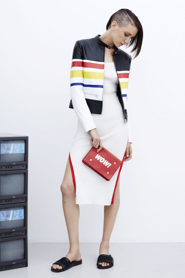 EachxOther_pre-ss16_Look_26