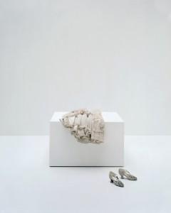Palais-Galliera-Anatomie-Collection-3