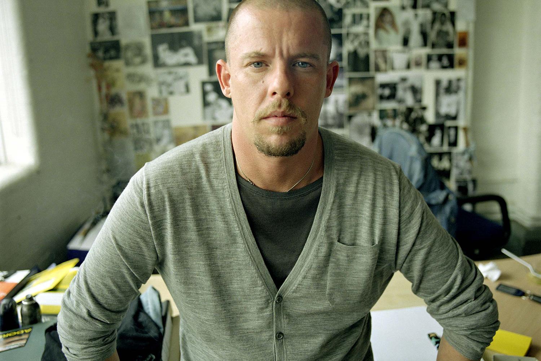 Alexander-McQueen-Biopic