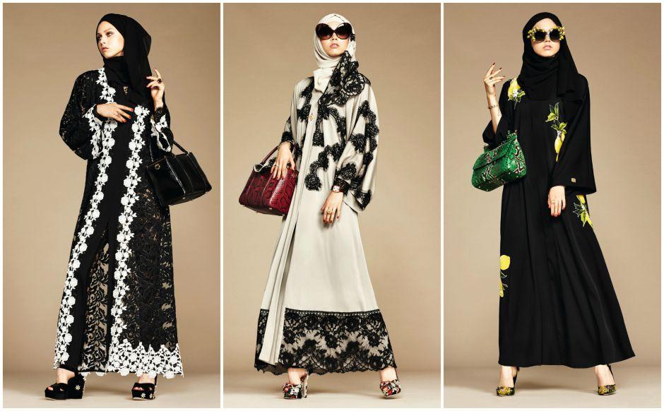 dolce-gabbana-hijabs-abays-diversité-mode-modzik-1